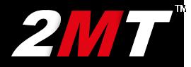 2MT logo