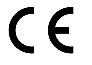 ce-marking-logo